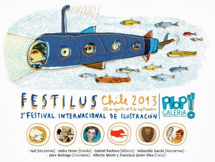 cabecera blog Festilus Chile 2013