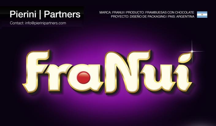 Logo FRANUI.jpg