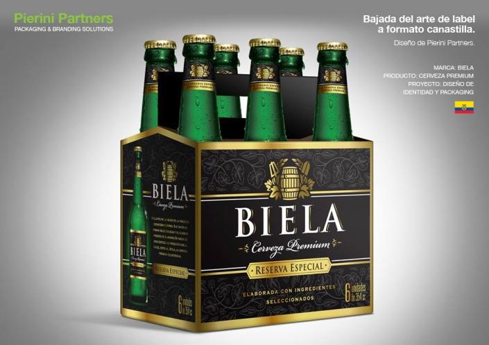 Canastilla Biela.jpg