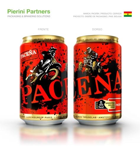 Pace-a_Dakar
