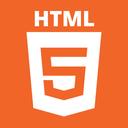 1392097719_HTML5