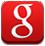 icon_g+.fw