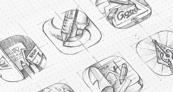 icon_sketches_10