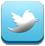icon_twitter.fw