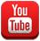icon_youtube.fw