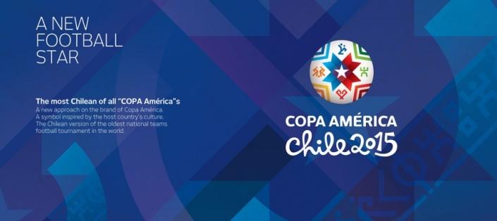 chile2015_01-906x404