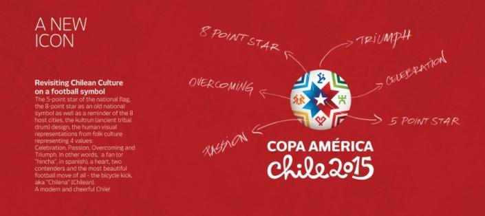 chile2015_02-906x404
