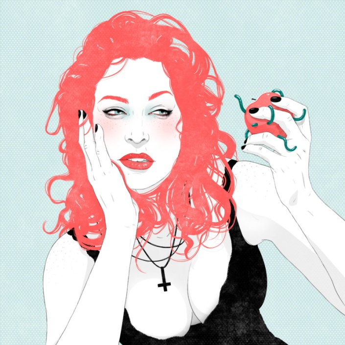 stunkid-jason-levesque-illustration-art-ilustracion-arte-american-artist-modaddiction-4