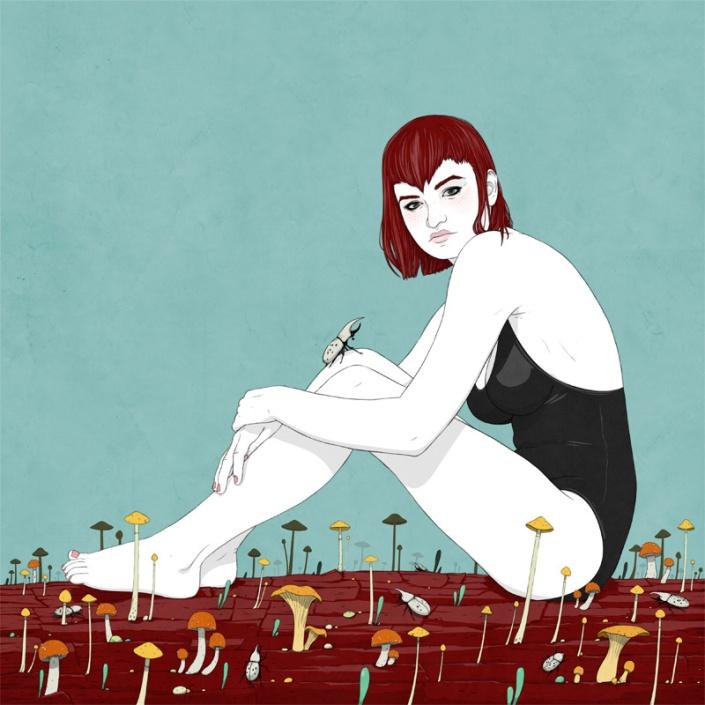 stunkid-jason-levesque-illustration-art-ilustracion-arte-american-artist-modaddiction-6