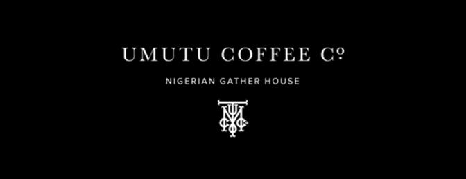 Anagrama diseña la imagen de Umutu Cofee Company