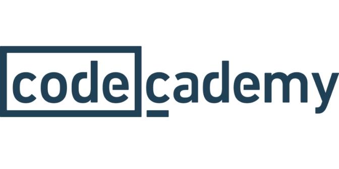 Aprende a crear un sitio web profesional con Codecademy