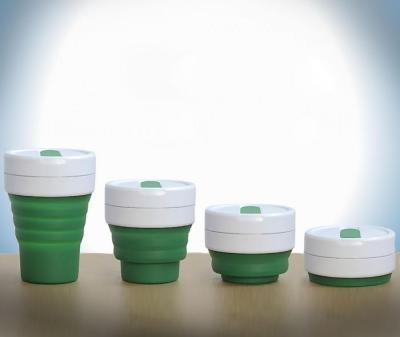 smash-cup