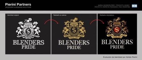 Blenders_evolucin_low