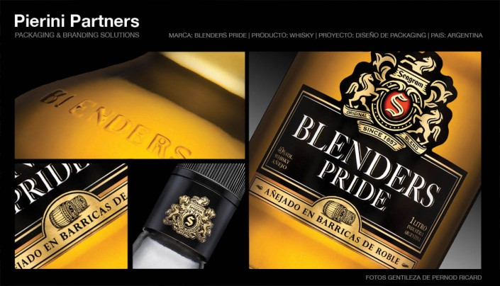 Detalles Blenders pride_low