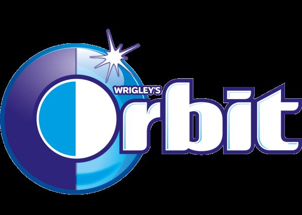 Orbit se reinventa