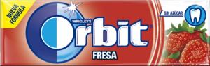 orbit-fresa