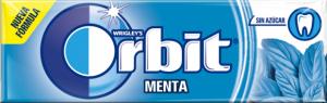 orbit-menta