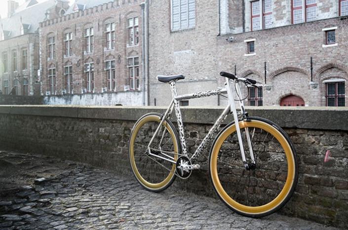 1_ElevenTwentySeven-Erembald-bike-4