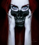 dream_of_deathweb_by_senju_hime-d6tvdxo