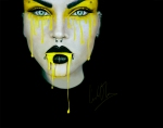 radioactiveweb_by_senju_hime-d6wm104