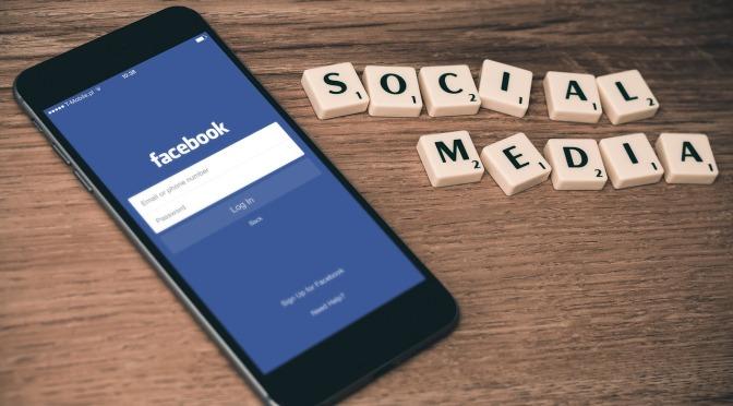 ¿Sabes cómo se diferencia un Community Manager y un Social Media Manager?